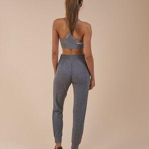f25b39821d6244 gymshark Pants - 🔽FINAL🔽NWT GYMSHARK Joggers / Pants
